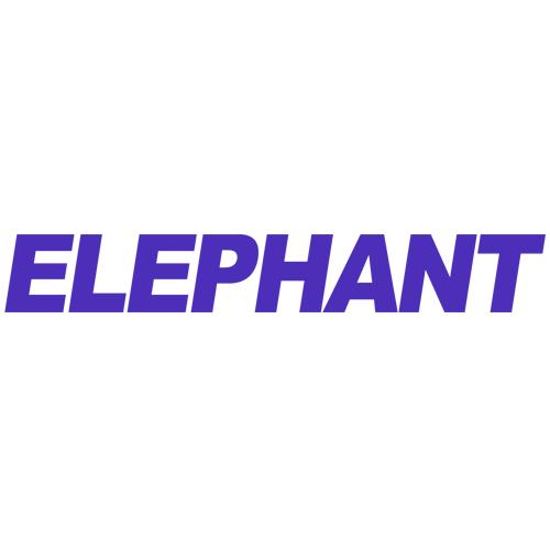MARCA REPUESTOS VEHICULO EVP ELEPHANT PARA REPARACION PARTES ELECTRICAS