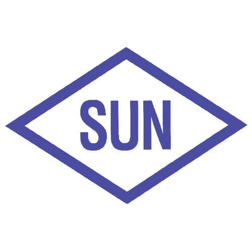 MARCA REPUESTOS VEHICULO SUN BANDAS DE DISTRIBUCION