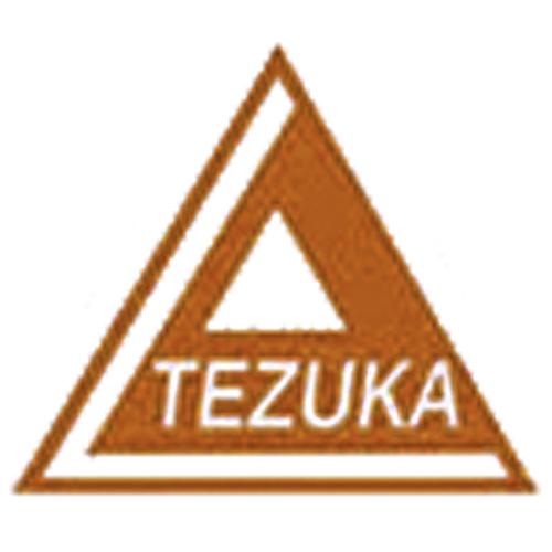 MARCA REPUESTOS VEHICULO TEZUKA TZK PARA REPARACION VEHICULO Y REPARACIOON MOTOR - SUSPENSION EMBRAGUE Y TRANSMIISION, DIRECCION