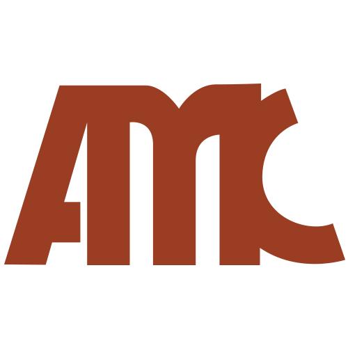 MARCA REPUESTOS VEHICULO AMC PARA REPARACION MOTOR Y SUS PARTES