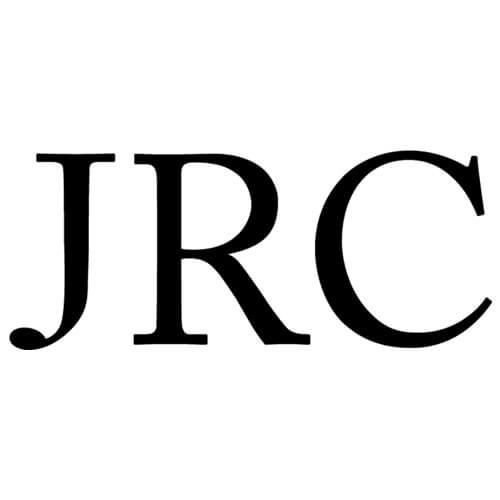 MARCA REPUESTOS VEHICULO JRC PARA REPARACION MOTOR Y SUS PARTES