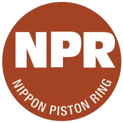 MARCA REPUESTOS VEHICULO NPR PARA REPARACION MOTOR Y SUS PARTES