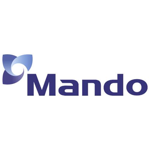 MARCA REPUESTOS VEHICULO MANDO PARA REPARACION MOTOR Y SUS PARTES, PARTES ELECTRICAS, ENFRIAMIENTO, SUSPENSION Y DIRECCION